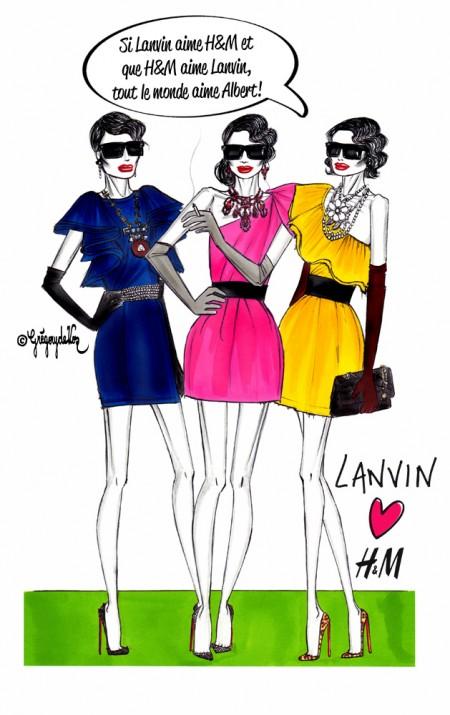illu_lanvin